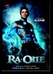 RA.ONE Film