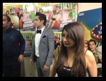 CHASHME_BADDOOR FILM_PROMOTIONS